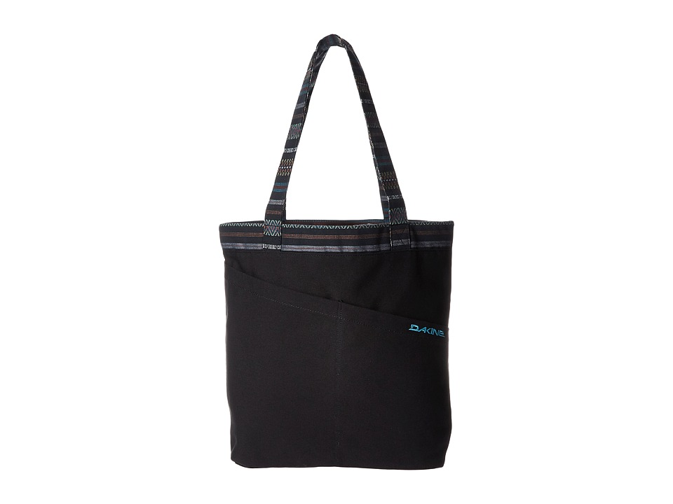 Dakine - Della 16L (Dakota) Shoulder Handbags