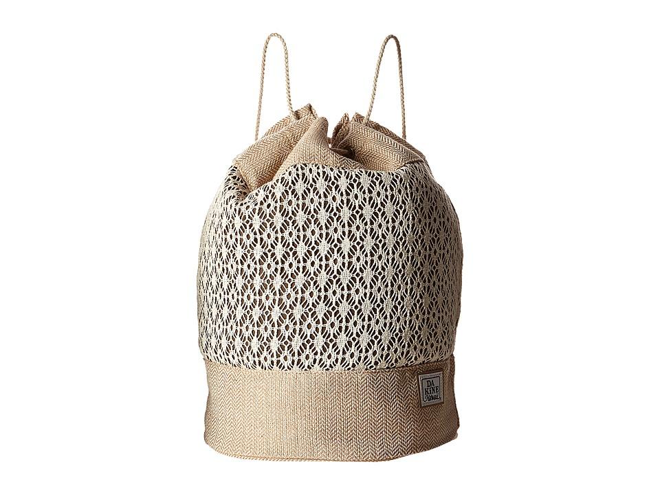 Dakine - Sadie Tote 15L (Isabella) Tote Handbags