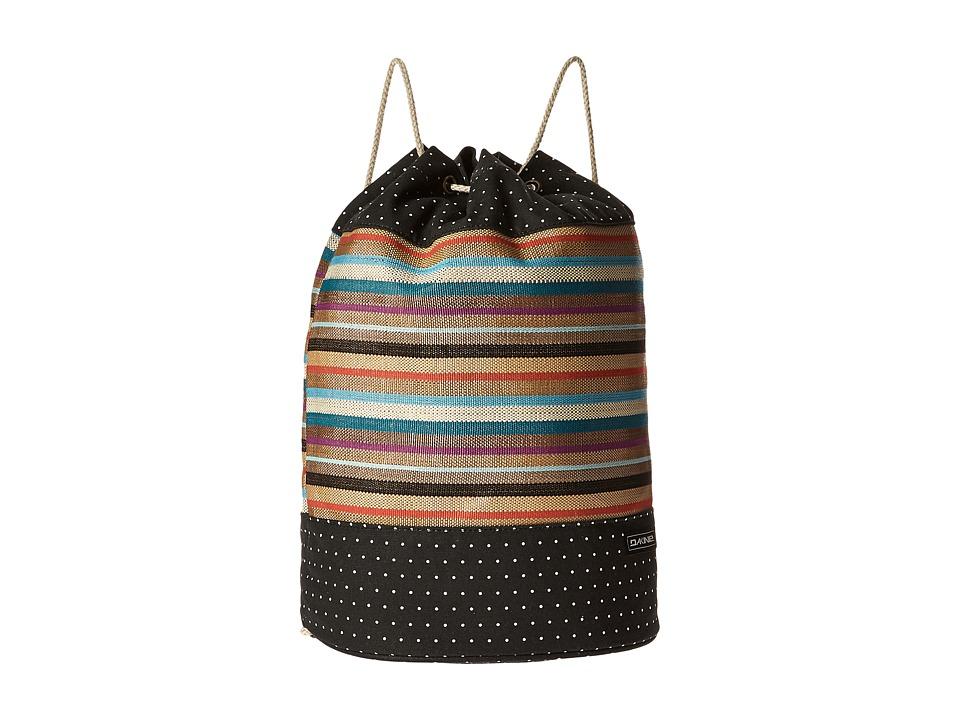 Dakine - Sadie Tote 15L (Sandy) Tote Handbags