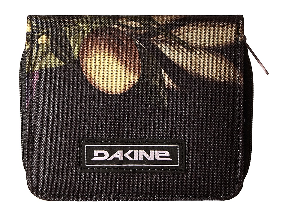 Dakine - Soho (Hula) Wallet Handbags