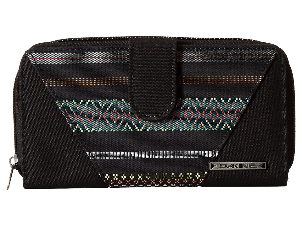 Dakine - Faye (Dakota) Wallet Handbags