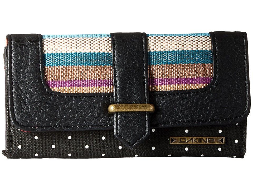 Dakine - Penelope (Sandy) Wallet Handbags