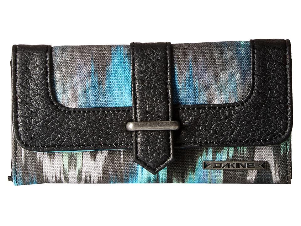 Dakine - Penelope (Adona) Wallet Handbags