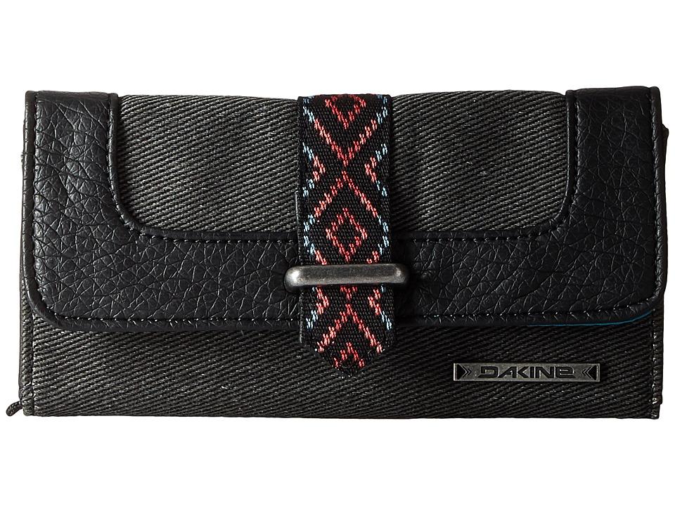Dakine - Penelope (Dusk) Wallet Handbags