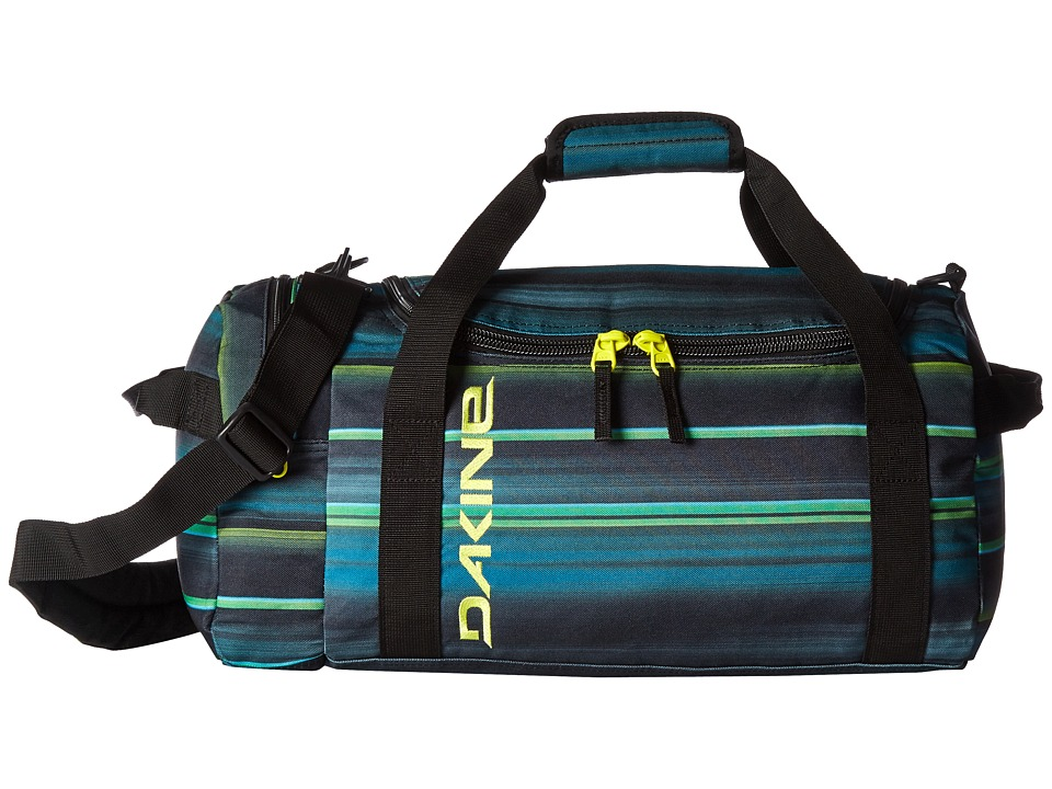 Dakine - EQ Bag 31L (Haze) Duffel Bags