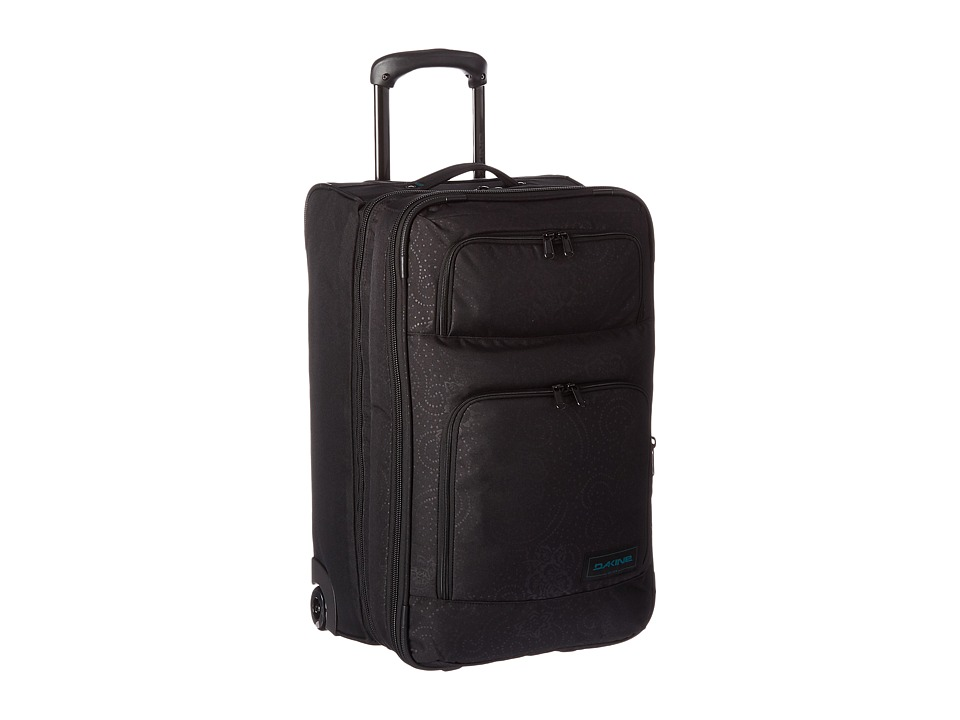 Dakine - Womens Over Under 49L (Ellie II) Luggage