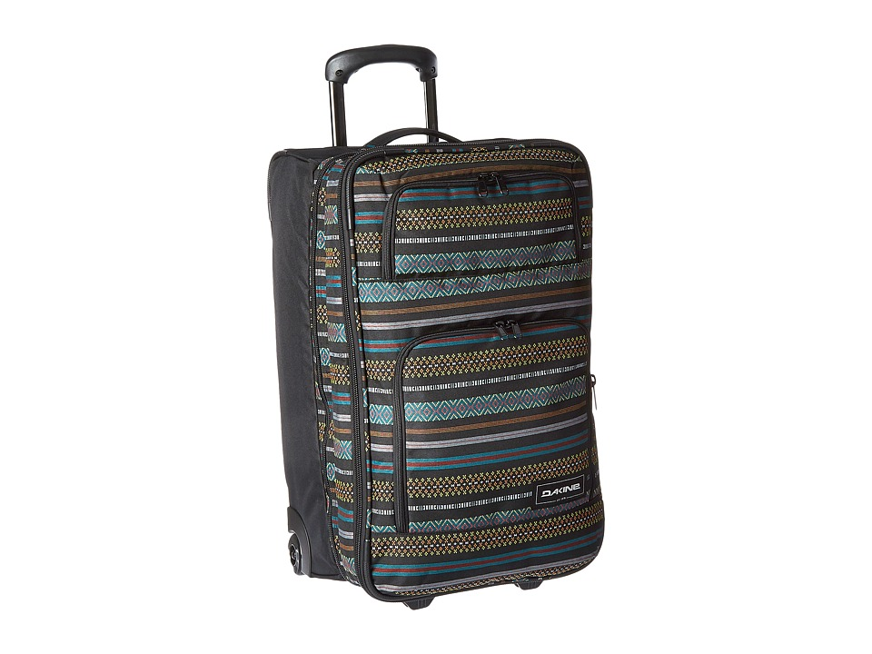 Dakine - Womens Over Under 49L (Dakota) Luggage