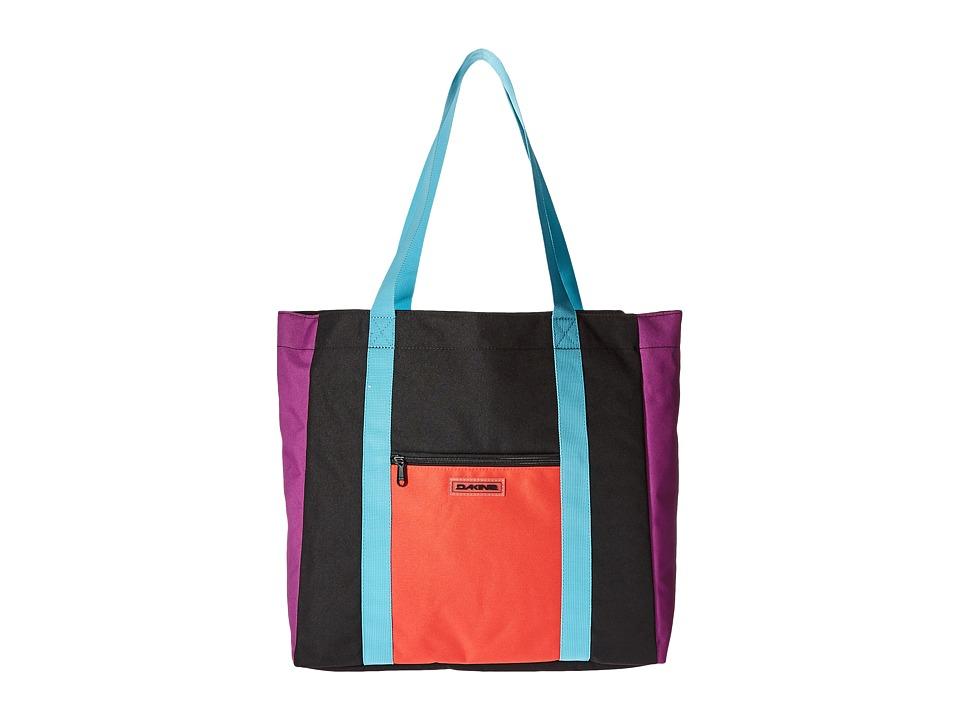 Dakine - Hideaway Cooler Tote 25L (Pop) Tote Handbags