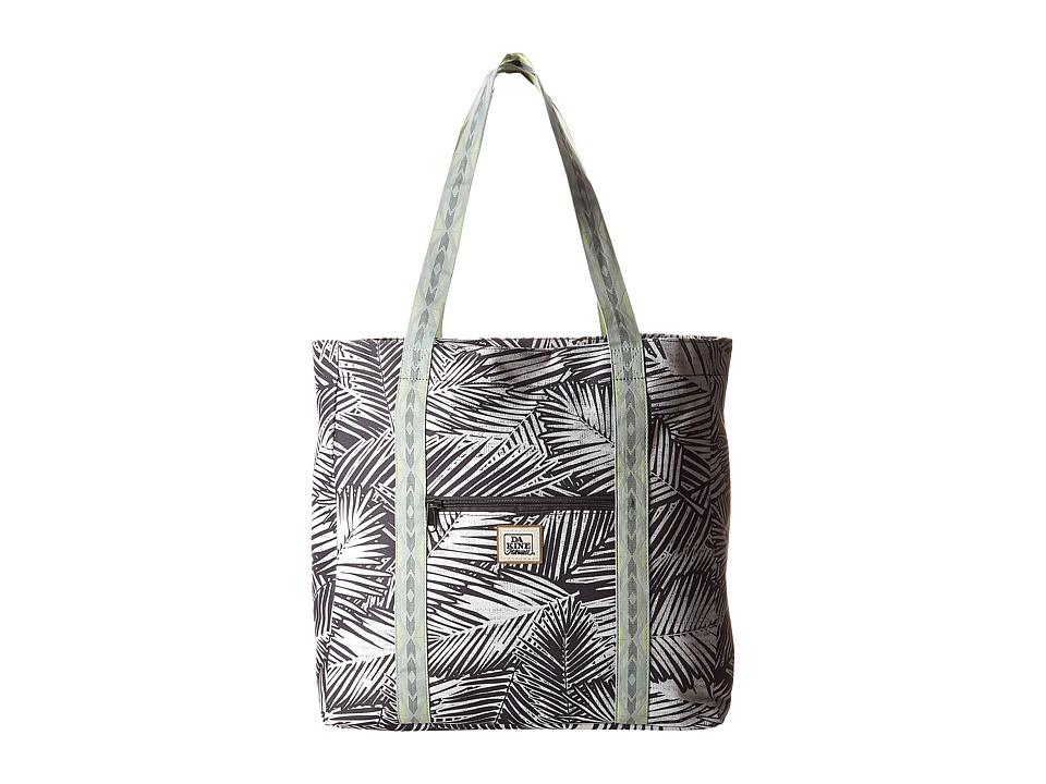 Dakine - Hideaway Cooler Tote 25L (Kona) Tote Handbags