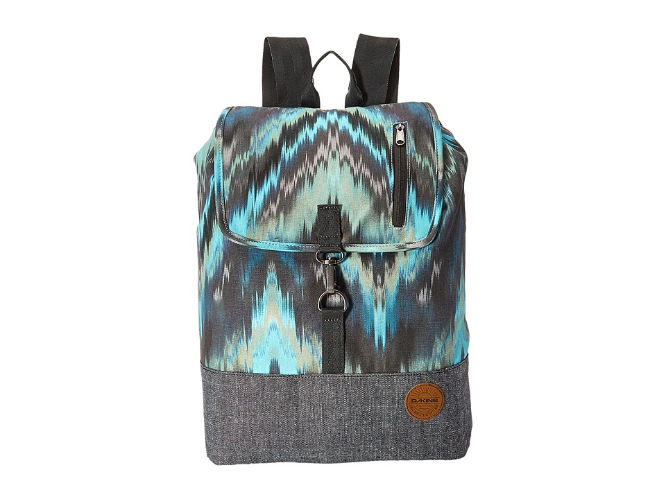 Dakine - Ryder Backpack 24L (Adona) Backpack Bags