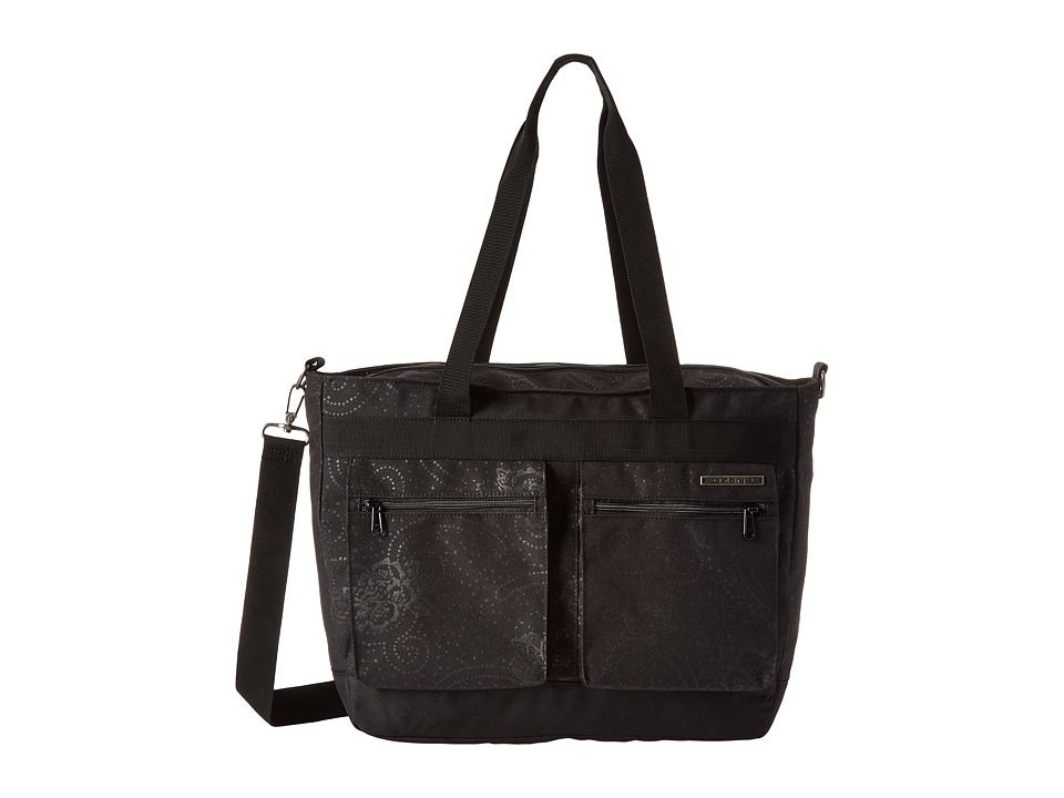Dakine - Sydney Shoulder Bag 25L (Ellie II) Shoulder Handbags
