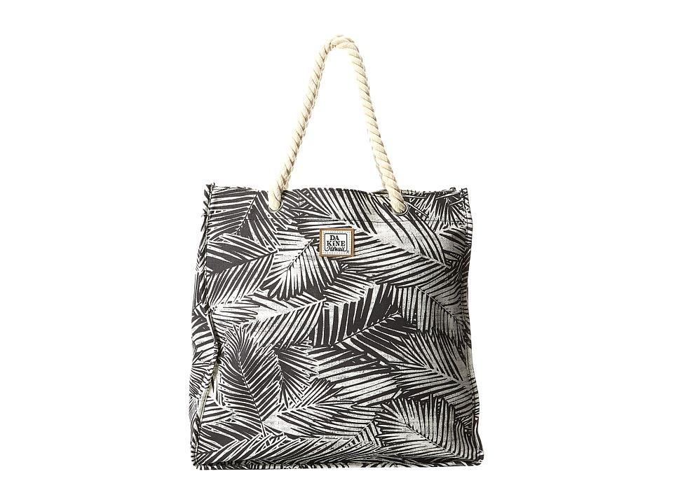 Dakine - Surfside Tote 28L (Kona) Tote Handbags