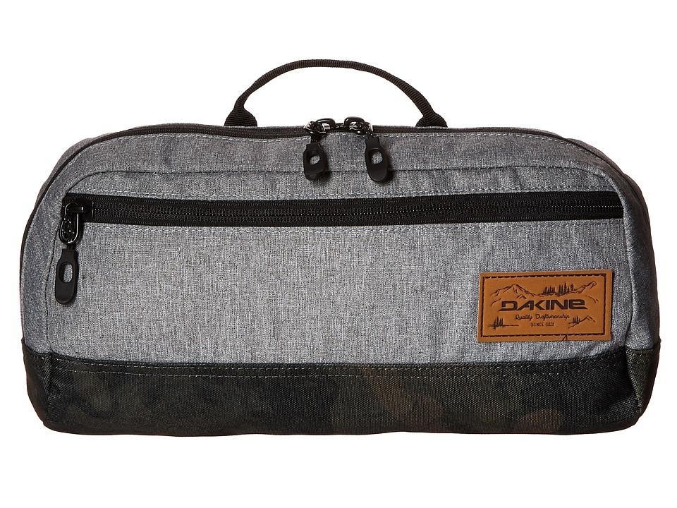 Dakine - Sling Pack 6L (Glisan) Sling Handbags