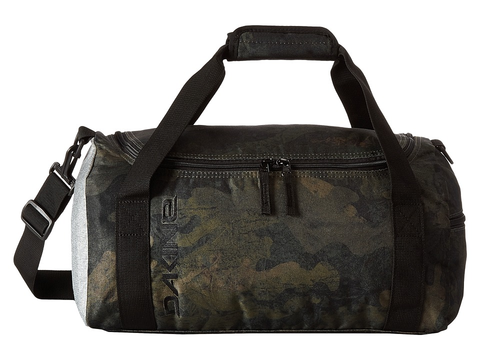 Dakine - Equipment Duffel Bag 23L (Glisan) Duffel Bags