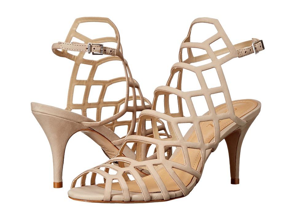 Schutz - Morley (Oyster) High Heels