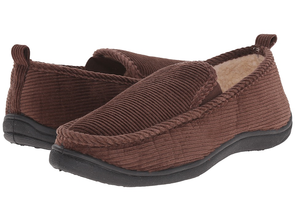 Northside - Pavo (Brown) Men's Shoes