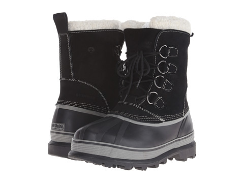 Northside - Back Country (Black) Men