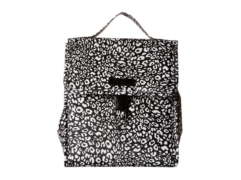 Vera Bradley - Lunch Sack (Camocat) Bags