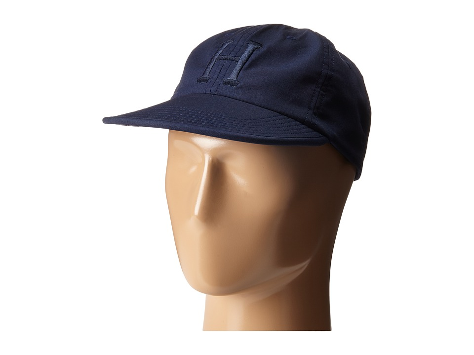 HUF - Formless Classic H 6 Panel (Navy 2) Caps