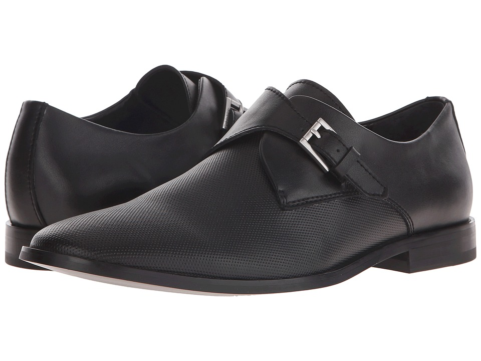 Calvin Klein Norm (Black Diamond) Men