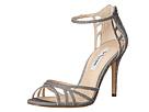 Nina Style CALLIE GM 071