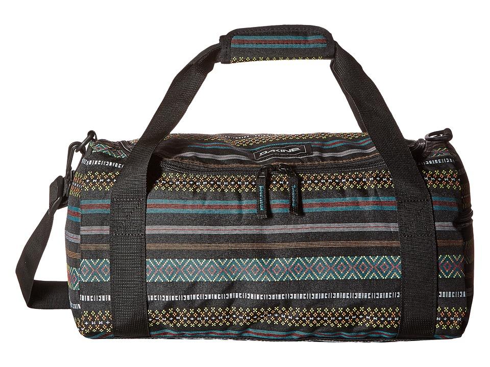 Dakine - Equipment Duffel Bag 23L (Dakota) Duffel Bags