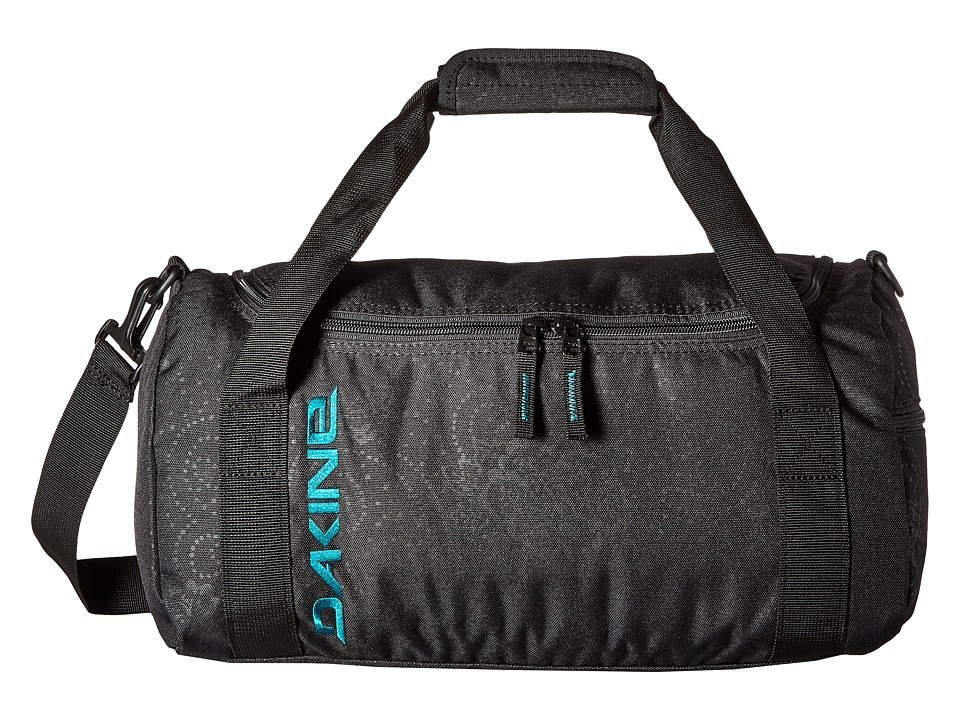 Dakine - Equipment Duffel Bag 23L (Ellie II) Duffel Bags