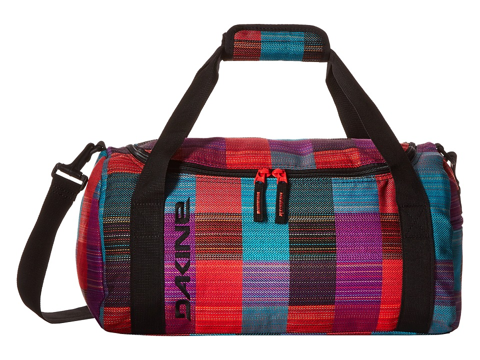 Dakine - Equipment Duffel Bag 23L (Layla) Duffel Bags