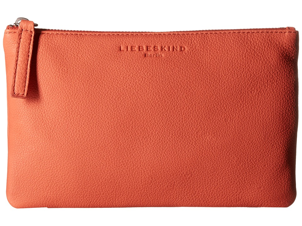 Liebeskind - Jenny (Lipstick) Clutch Handbags