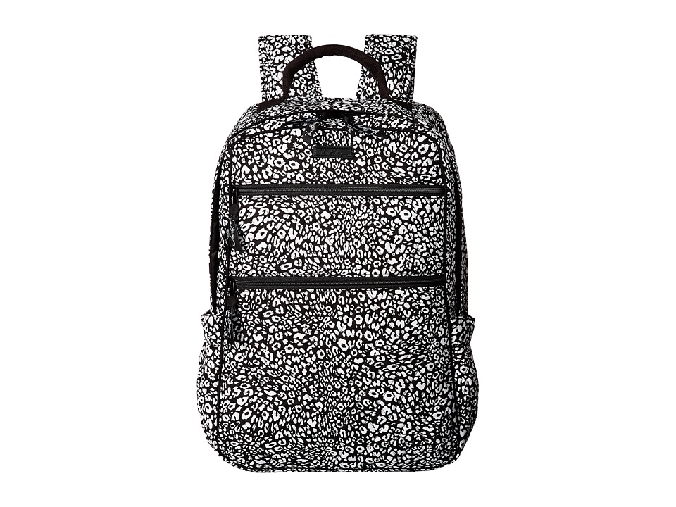 Vera Bradley - Tech Backpack (Camocat) Backpack Bags