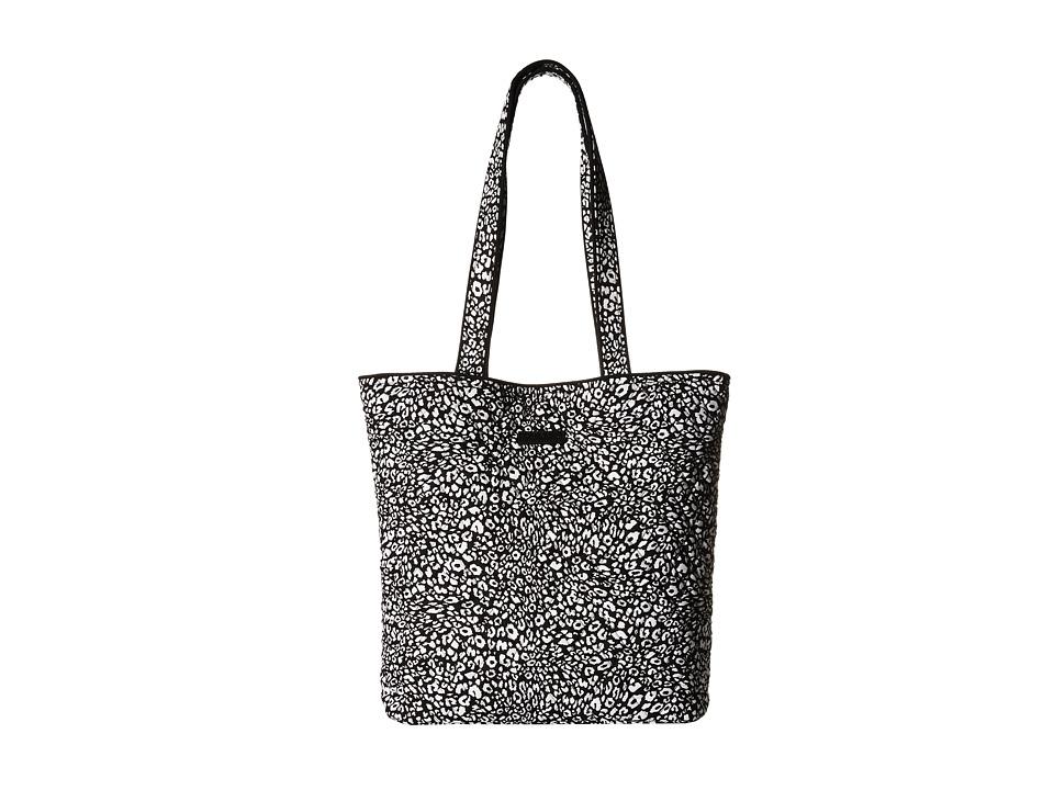 Vera Bradley - Tote 2.0 (Camocat) Tote Handbags