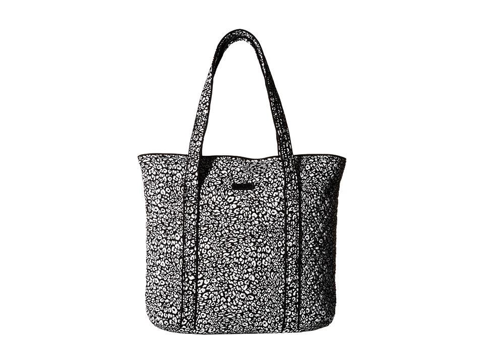 Vera Bradley - Vera 2.0 (Camocat) Tote Handbags