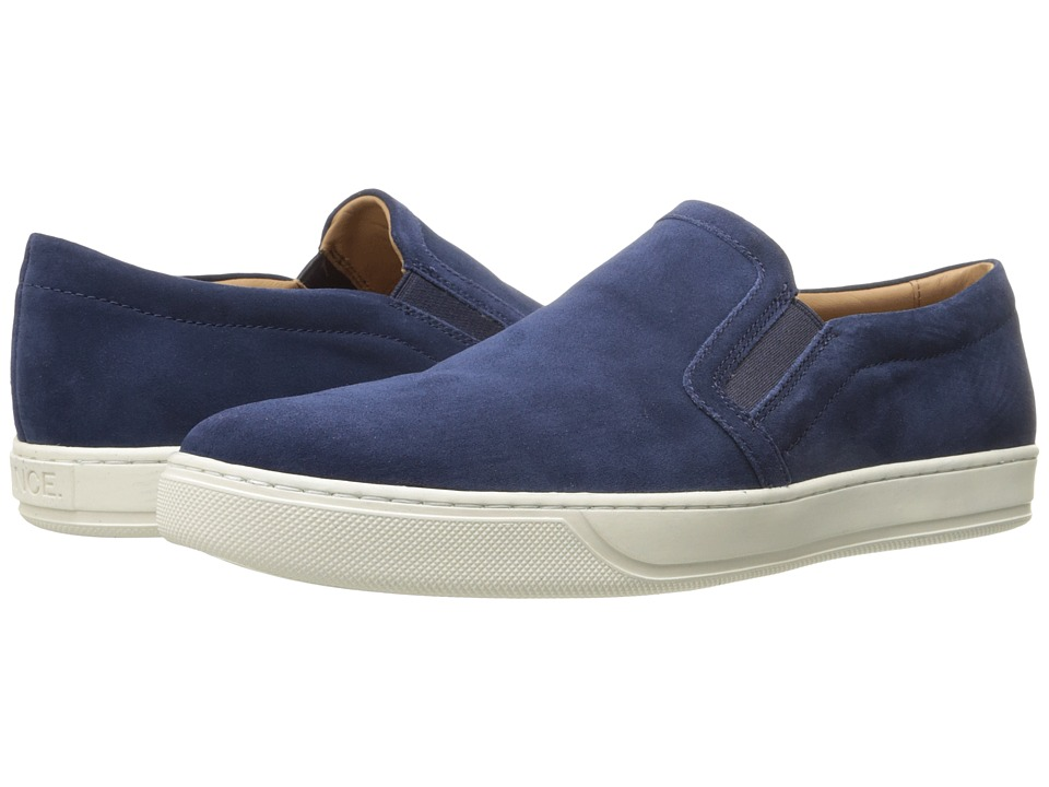 Vince - Barron (Ocean) Men's Shoes