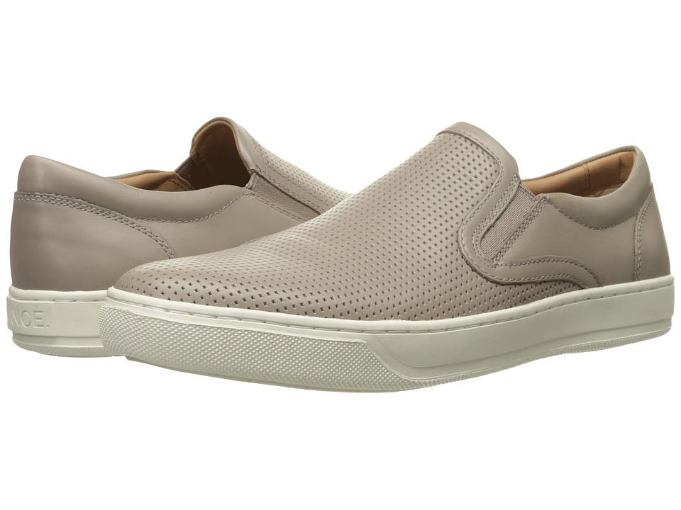 Vince - Ace (Wood Smoke) Men's Shoes