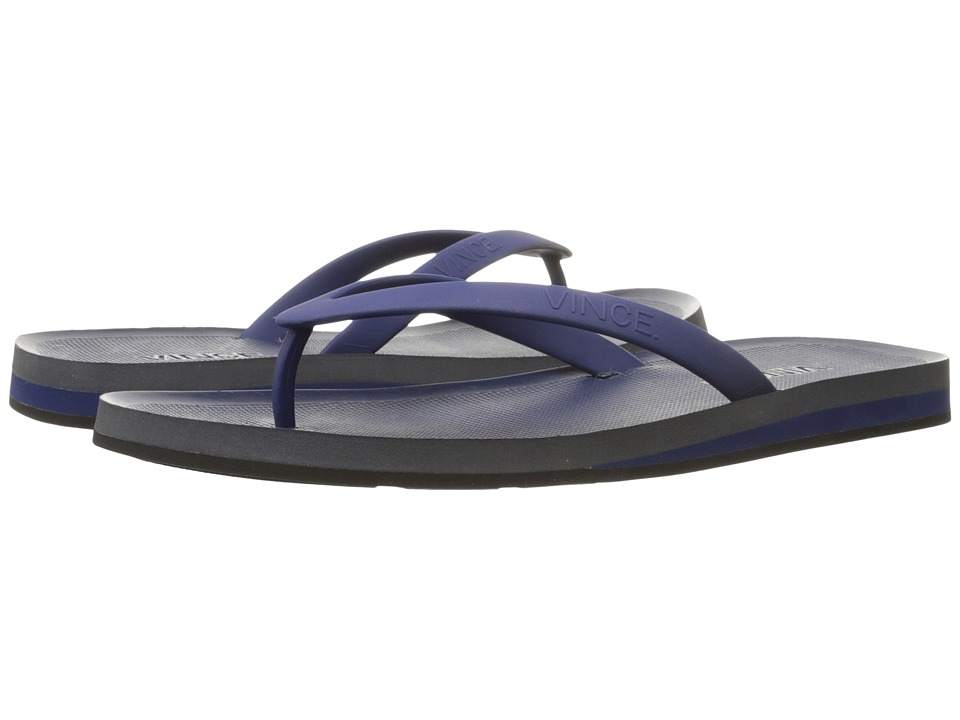 Vince - Tyler (Coastal) Men's Sandals