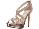 Nina Style SEVILLA YY 718