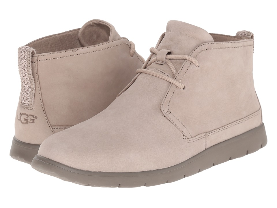 UGG Freamon Capra (Primer Leather) Men