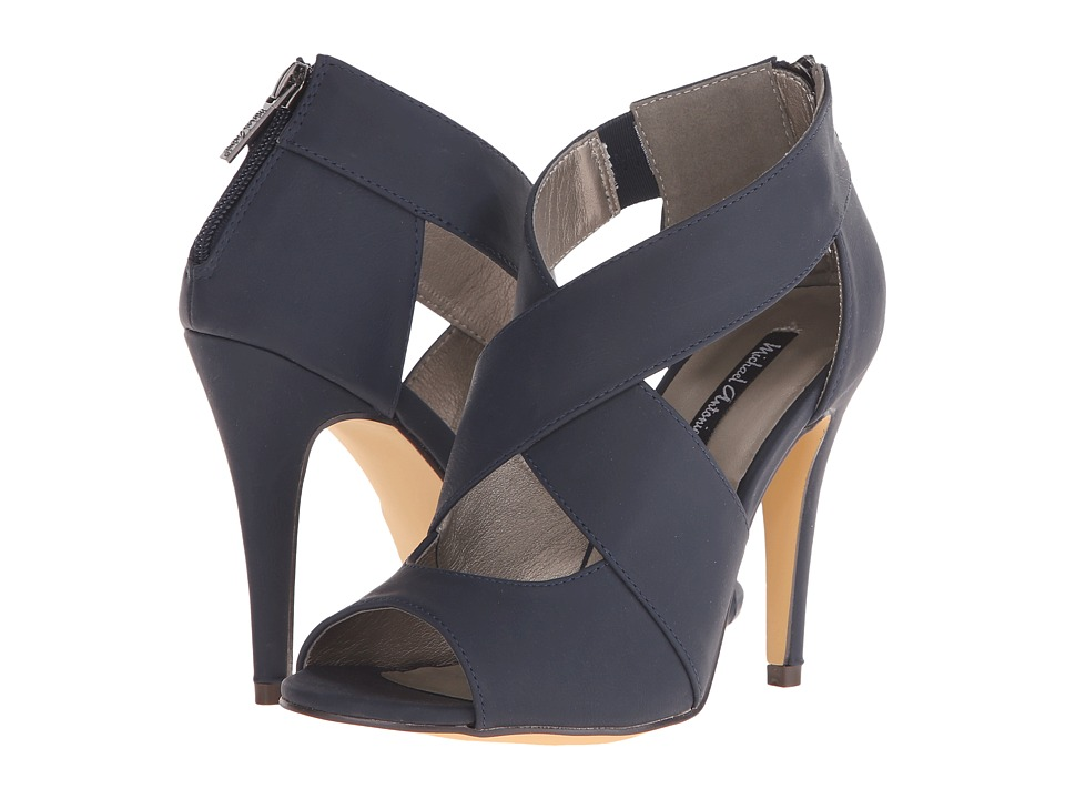 Michael Antonio - Lovey - S16 (Navy) High Heels