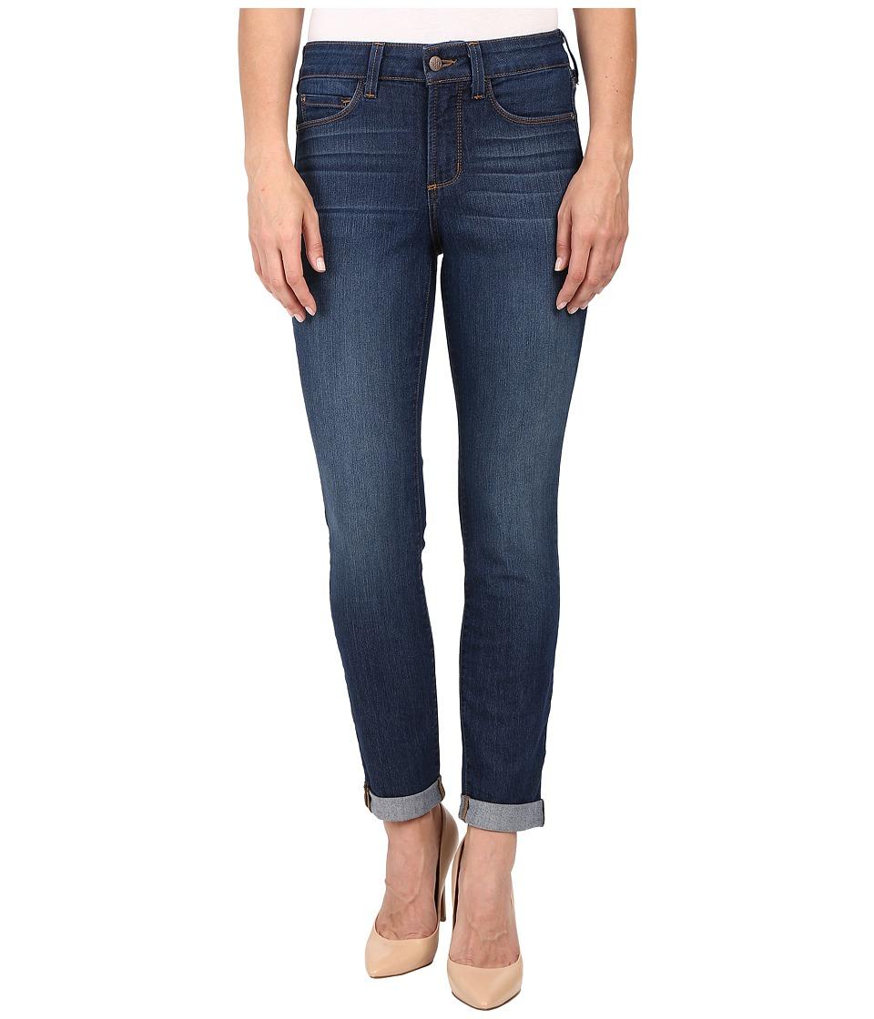 NYDJ Anabelle Skinny Boyfriend Jeans in Atlanta (Atlanta) Women's Jeans