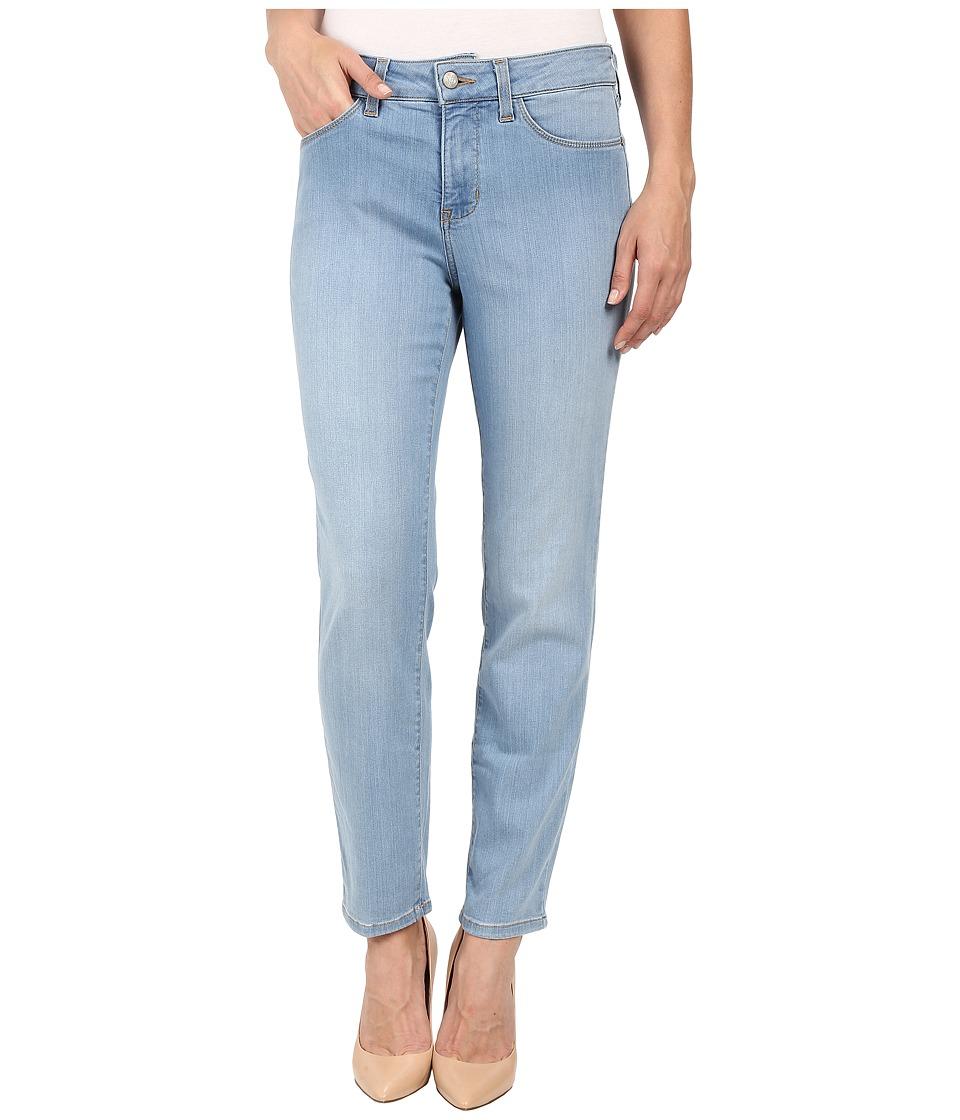 NYDJ - Clarissa Ankle in Midland (Midland) Women's Jeans