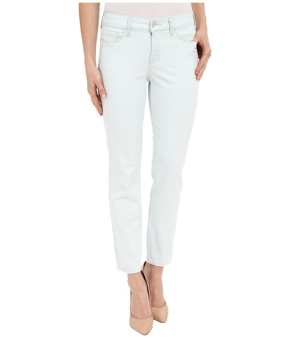 NYDJ - Clarissa Ankle in Oceanside (Oceanside) Women's Jeans