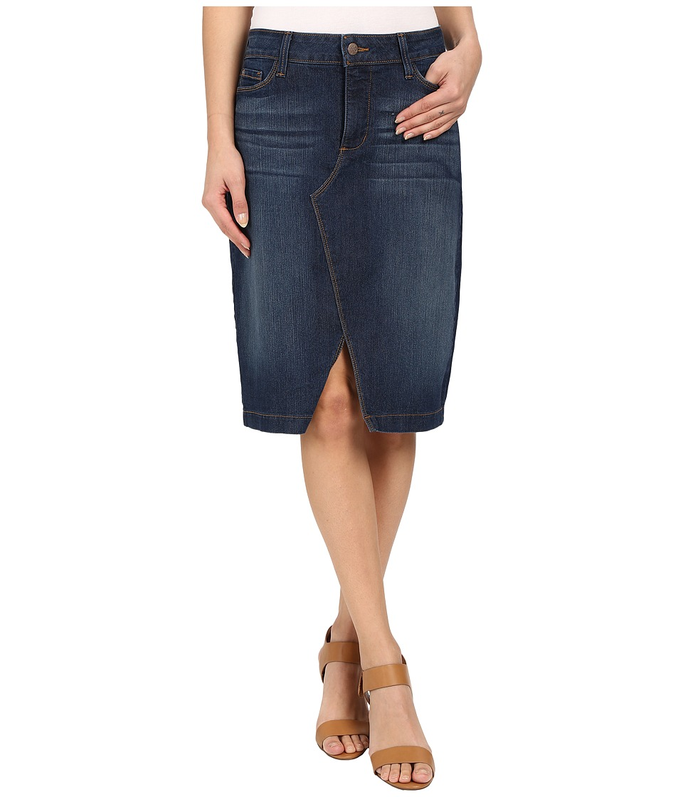 NYDJ - Emma Skirt (Atlanta) Women's Skirt