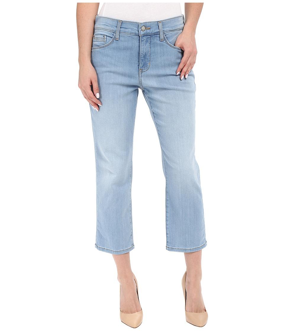 NYDJ - Karen Capris in Midland (Midland) Women's Jeans