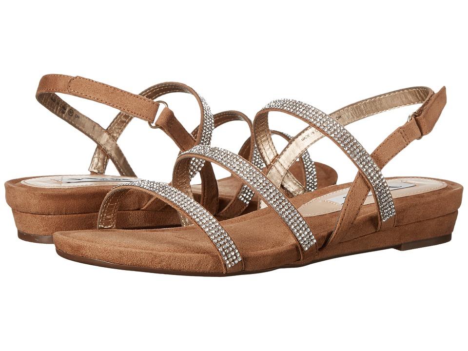 Nina - Beonca (Fawn) Women's Sandals