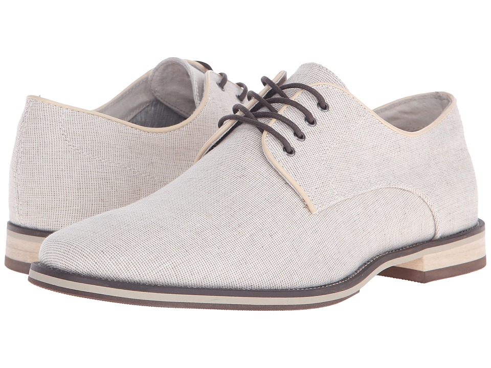 Giorgio Brutini - Vick (Natural Chino) Men's Shoes