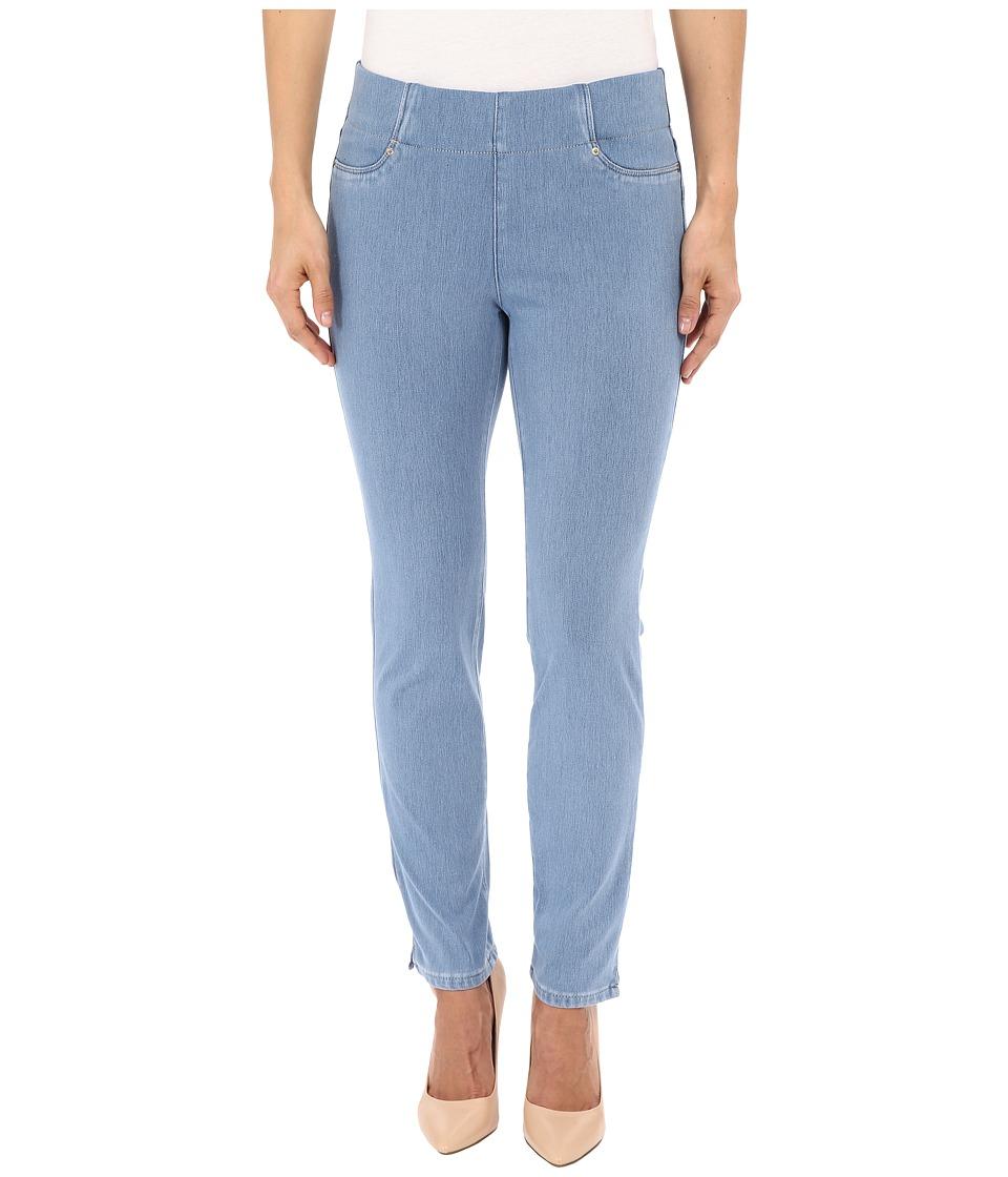NYDJ - Millie Ankle Jeans in Evansville (Evansville) Women's Jeans
