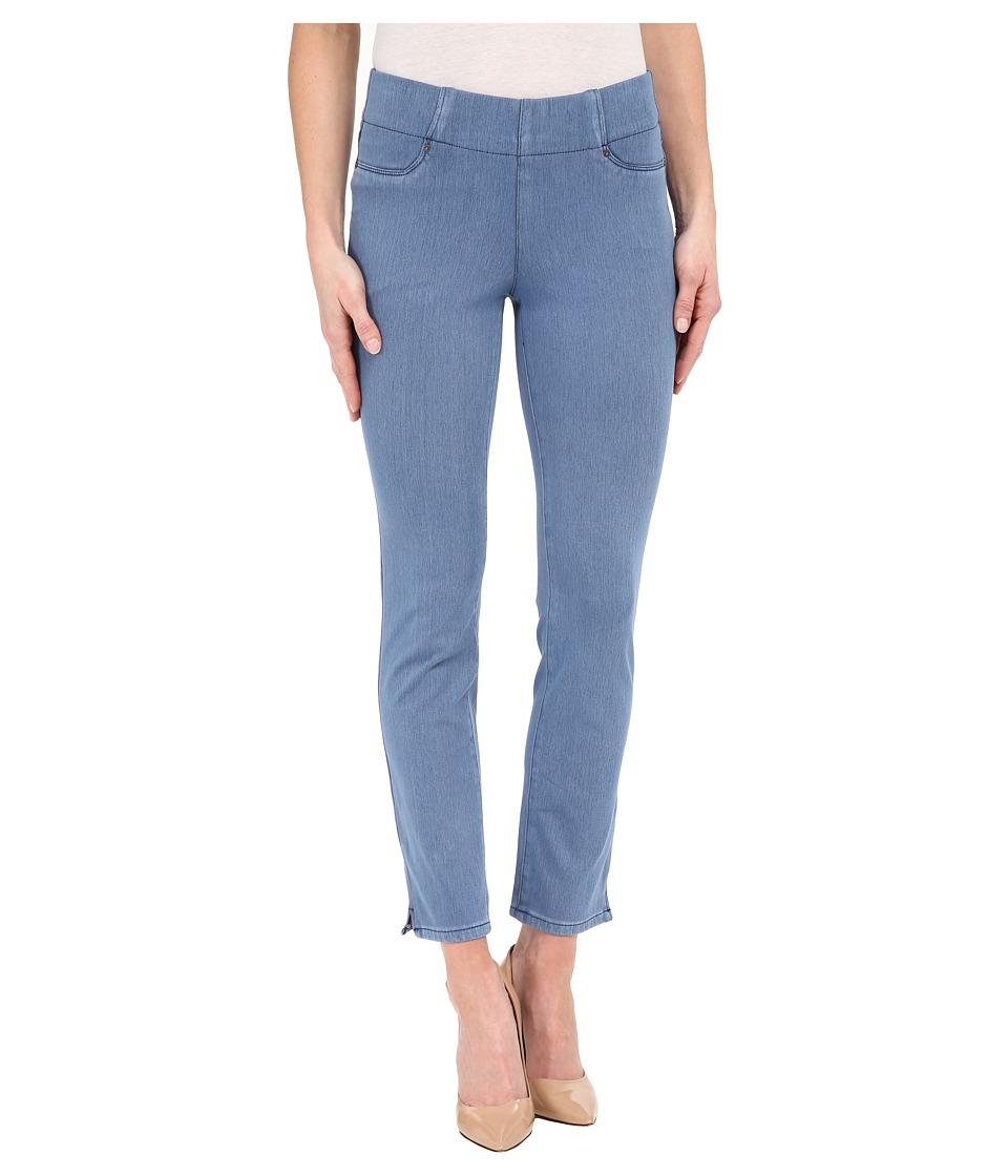 NYDJ - Millie Ankle Jeans in Fargo (Fargo) Women's Jeans