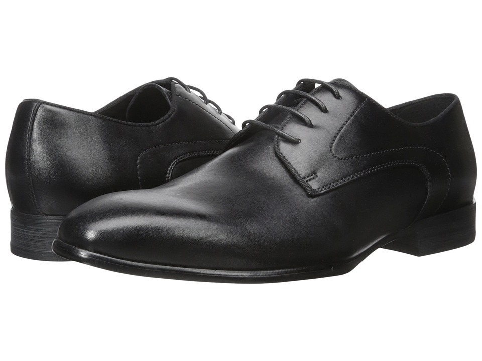 Steve Madden Capless (Black) Men