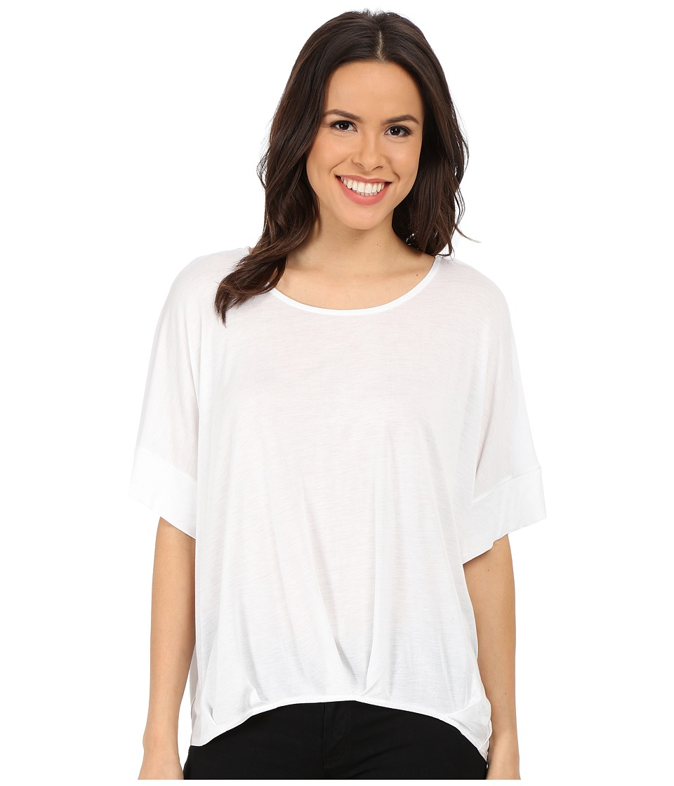 Culture Phit - Macy (White) Women's Clothing