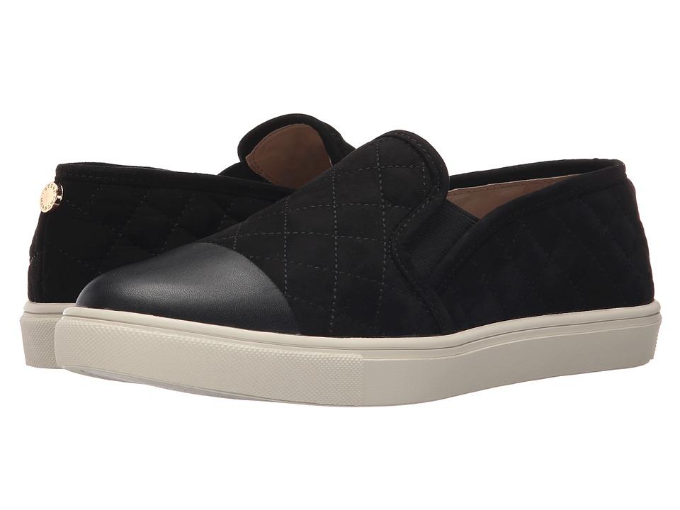 Steve Madden - Zaander (Black Multi) Women's Shoes